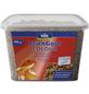 SÖLL Fischtrockenfutter Teich-Gold® Coloursticks 840 g-Thumbnail