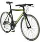 CHRISSON Fitnessbike, 28 Zoll-Thumbnail