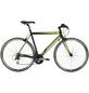 CHRISSON Fitnessbike »Airwick«, 28 Zoll, Unisex-Thumbnail