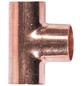 CORNAT Fitting Kupfer-Thumbnail