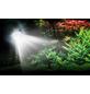 FLUVAL FL 6.5W RGB LED Spot Light-Thumbnail