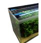 FLUVAL FL AquaSky LED 2.0 12W-Thumbnail