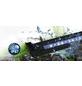 FLUVAL FL AquaSky LED 2.0 16W-Thumbnail