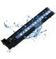 FLUVAL FL AquaSky LED 2.0 21W-Thumbnail