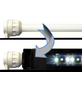 FLUVAL FL AquaSky LED 2.0 25W-Thumbnail