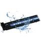 FLUVAL FL AquaSky LED 2.0 27W-Thumbnail