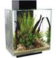 FL Edge 2.0 Aquarium Set-Thumbnail
