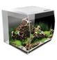 FLUVAL FL Flex Aquarium Set-Thumbnail