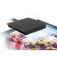 FLUVAL FL Nano Marine LED-Thumbnail