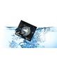 FLUVAL FL Nano Plant LED-Thumbnail
