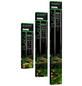 FLUVAL FL Plant 3.0 LED-Thumbnail