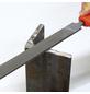 CONNEX Flachfeile, Kunststoff und Metall, 20cm-Thumbnail
