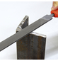CONNEX Flachfeile, kunststoff|metall, 20cm-Thumbnail