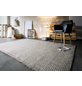 ANDIAMO Flachgewebe-Teppich »Savannah«-Thumbnail