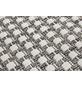 ANDIAMO Flachgewebe-Teppich »Savannah«, BxL: 120 x 170 cm, hellbraun-Thumbnail