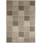 ANDIAMO Flachgewebe-Teppich »Utah«, BxL: 120 x 170 cm, grau-Thumbnail