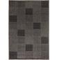ANDIAMO Flachgewebe-Teppich »Utah«, BxL: 120 x 170 cm, taupe-Thumbnail