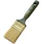 Flachpinsel, 5 cm, Chinaborsten-Thumbnail