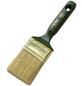 Flachpinsel, 6 cm, Chinaborsten-Thumbnail