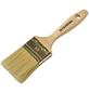 STERKEL Flachpinsel, 6 cm, Kunstfaser   FILLPRO-Thumbnail