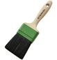 STERKEL Flachpinsel, 6 cm, Kunstfaser | FILLPRO-Thumbnail