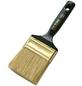 Flachpinsel, 8 cm, Chinaborsten-Thumbnail
