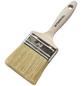 STERKEL Flachpinsel, 8 cm, Kunstfaser | FILLPRO-Thumbnail