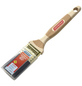RENOVO Flachpinsel Lack, 3,8 cm, Kunstfaser | FILLPRO-Thumbnail