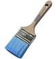 RENOVO Flachpinsel Lack, 6 cm, Kunstfaser | FILLPRO-Thumbnail