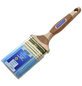 RENOVO Flachpinsel Lack, 6,5 cm, Kunstfaser | FILLPRO-Thumbnail