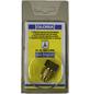 GLORIA Flachstrahldüse geeignet für: Gloria Hochleistungssprühgeräte-Thumbnail