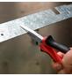 CONNEX Flachzange, Länge: 16 cm, Kunststoff/metall-Thumbnail