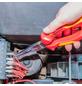 CONNEX Flachzange »VDE Radio-und Telefonzange«-Thumbnail