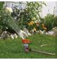 GARDENA Flächenregner, Kunststoff-Thumbnail