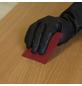 CONNEX Flächenspachtel, Kunststoff-Thumbnail