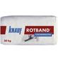 KNAUF Flächenspachtel »Rotband«, für Wand und Decke-Thumbnail