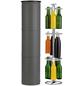 EASYMAXX Flaschenhalter, BxL: 22 x 90 cm-Thumbnail