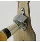 Flaschenöffner, natur-Thumbnail