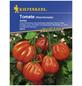 KIEPENKERL Fleischtomate lycopersicum Solanum »Aurea«-Thumbnail
