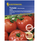 KIEPENKERL Fleischtomate lycopersicum Solanum »Matias«-Thumbnail