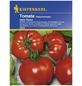 KIEPENKERL Fleischtomate lycopersicum Solanum »Saint Pierre«-Thumbnail