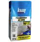 KNAUF Flexkleber, Extra, 20 kg, Grau-Thumbnail