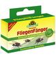 NEUDORFF Fliegenfänger »Permanent«, Leim, 4 Stk.-Thumbnail