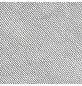 WINDHAGER Fliegengitter »Insect-Stop«, Format: 130 x 150 cm, In Breite und Höhe kürzbar-Thumbnail