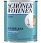 SCHÖNER WOHNEN Fliesen-Lack, weiß , glänzend-Thumbnail
