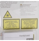laserliner® Fliesenlaser-Thumbnail
