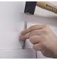 CONNEX Fliesenmeissel, Länge: 10 cm, Chrom-Vanadium-Stahl-Thumbnail