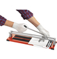 CONNEX Fliesenschneider, für Fliesen und Platten bis 12 mm Stärke-Thumbnail