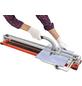 CONNEX Fliesenschneider, für Platten bis 14 mm Stärke,-Thumbnail