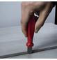 CONNEX Fliesenschneider, Länge 14 cm-Thumbnail